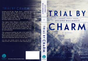 Trial By Charm